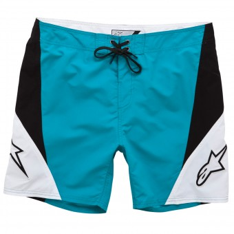 Novelty Items Alpinestars Arrival Trunks Blue