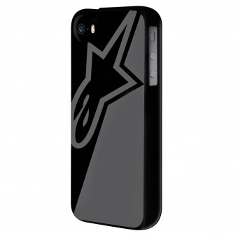 Novelty Items Alpinestars Iphone 5 Case Split Charcoal