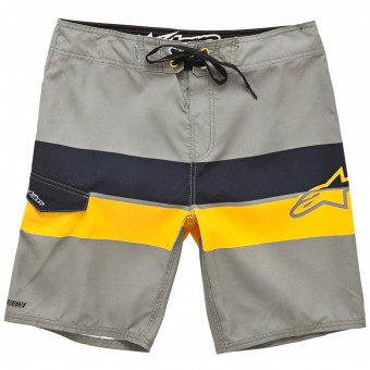 Novelty Items Alpinestars Factory Boardshorts Fatigue