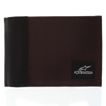 Novelty Items Alpinestars Reinforce Zip Wallet