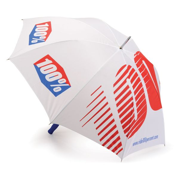 Novelty Items 100% Standard Umbrella