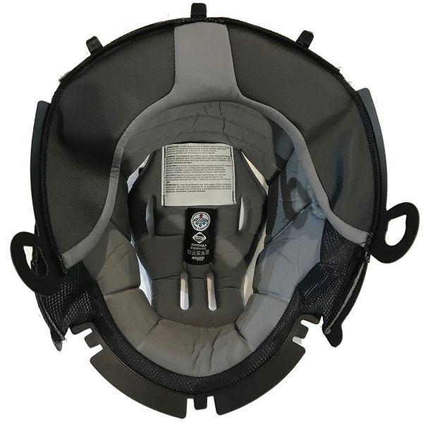 Helmet Padding Nolan N102 N101 N100 Comfort Liner