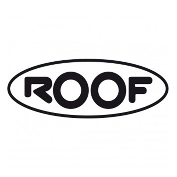 Helmet Padding Roof Liner Desmo RO32