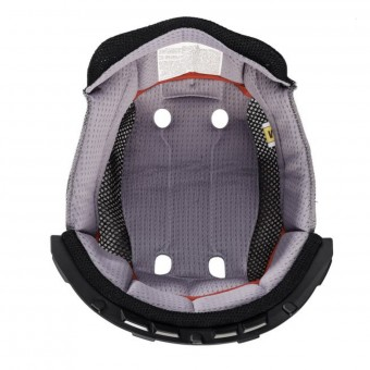 Helmet Padding HJC IS-MAX II Liner