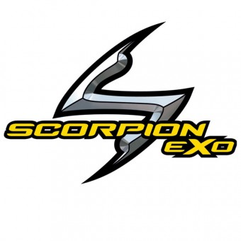 Helmet Padding Scorpion Full Liner Exo 510