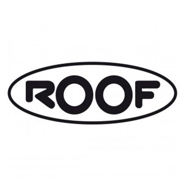 Helmet Padding Roof Pair Of Cheekpads Desmo RO32
