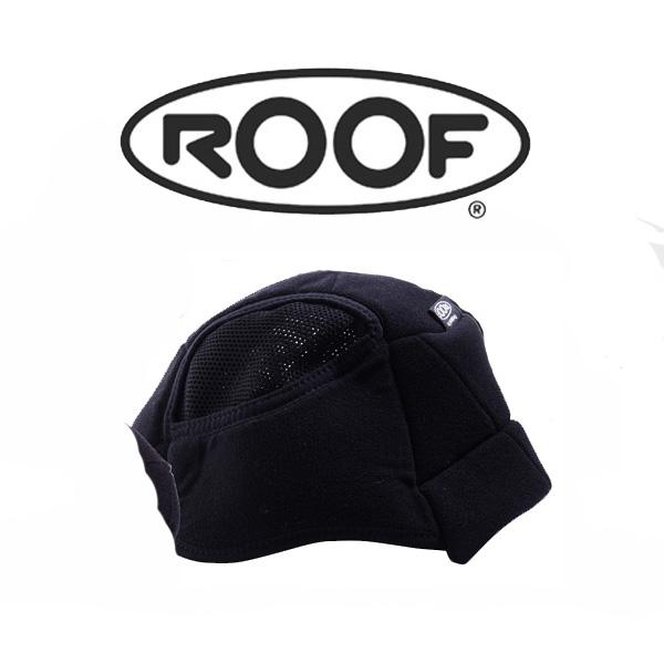 Helmet Padding Roof Boxer V-Boxer V8-Rider-Rats-Rover Liner