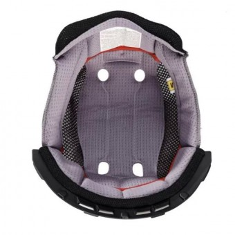 Helmet Padding HJC Is-33 Liner