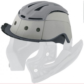 Helmet Padding Shoei Neotec II 5 mm Liner
