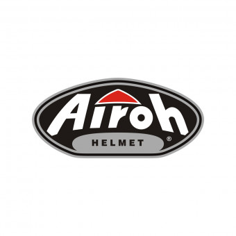 Helmet Padding Airoh Commander Pair of Cheekpads
