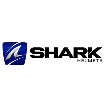 Helmet Padding Shark Evo-One Cheek Pads