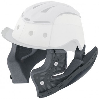 Helmet Padding Shoei Pair of Cheekpads Neotec II