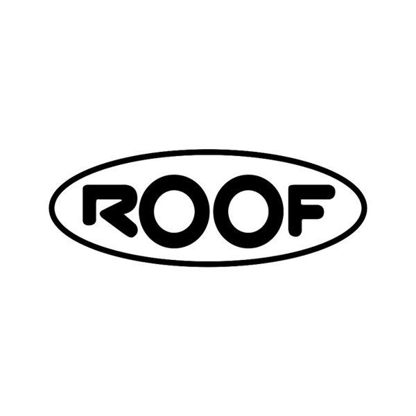 Helmet Padding Roof Voyager Pair of Cheekpads