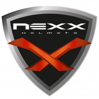 Helmet Padding Nexx X.T1 Cheek Pads