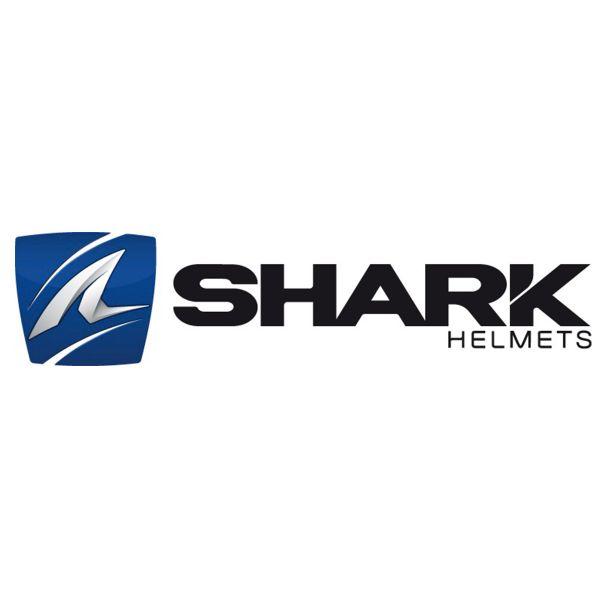 Helmet Spares Shark Evoline Serie 3 Visor Lever