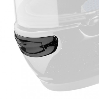 Helmet Spares Arai Front Air Duct Chaser V