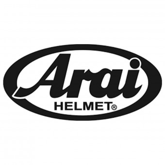 Helmet Spares Arai Chaser Top Vent