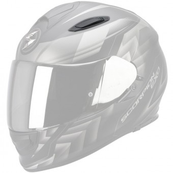 Helmet Spares Scorpion Side Vents Exo 510 Air