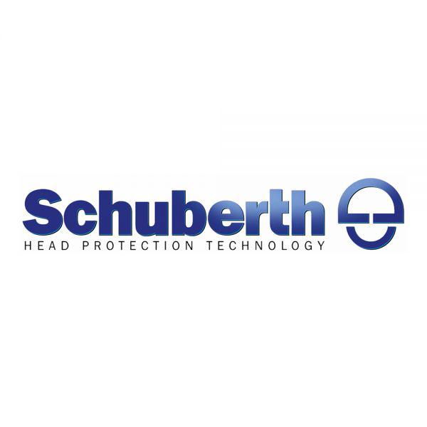 Helmet Spares Schuberth Visor release mechanism for C3 Pro - S2 - S2 Sport - E1
