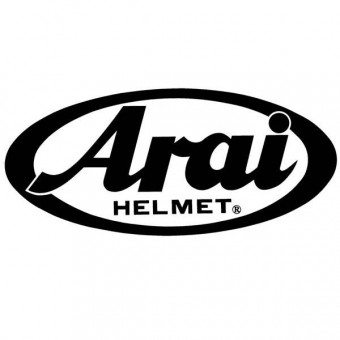 Helmet Spares Arai Arai Breath Guard