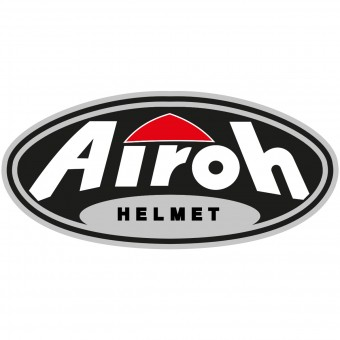 Helmet Spares Airoh Phantom - Storm Breath Guard