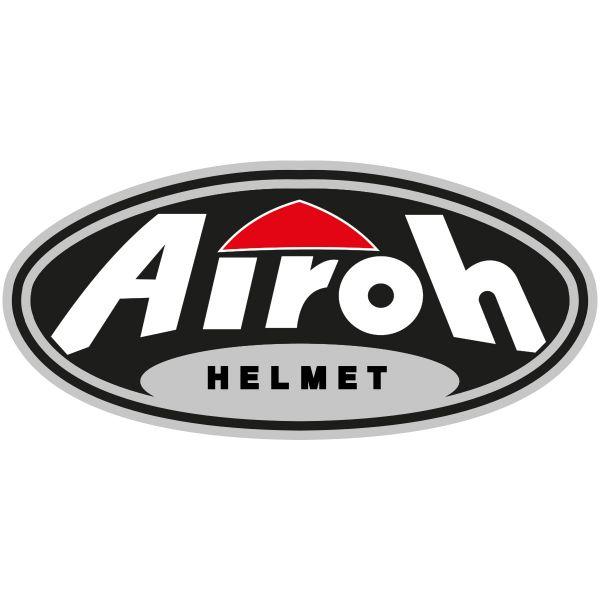 Helmet Spares Airoh Phantom - Storm Breath Guard