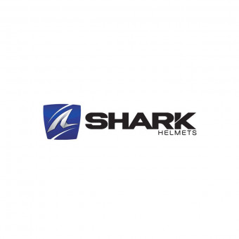 Helmet Spares Shark External Mounts Openline
