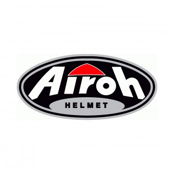 Helmet Spares Airoh Phantom Mounting Kit