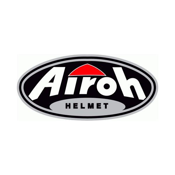 Helmet Spares Airoh Phantom Mounting Kit