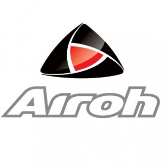 Helmet Spares Airoh Phantom Internal Visor Mounting Kit