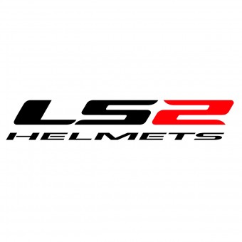 Helmet Spares LS2 Visor Mechanism Arrow FF323 - Vector FF397