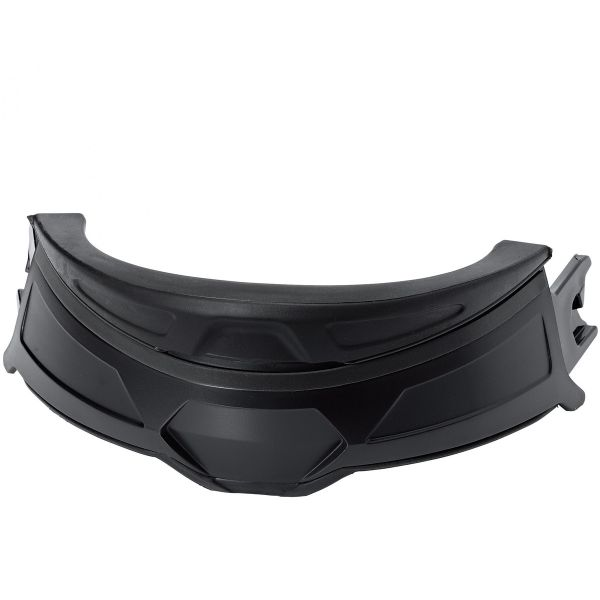 Helmet Spares Nolan Chinstrap N43 Air In Stock Icasquecouk