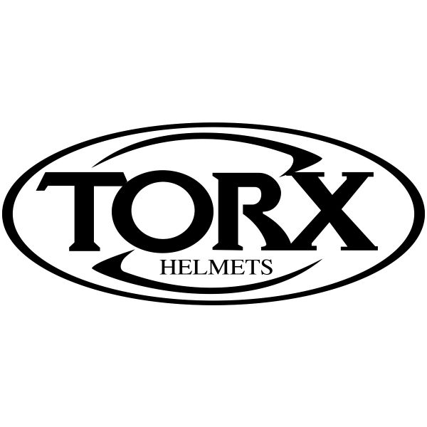 Helmet Spares Torx Base Palte Darryl At The Best Price Icasquecouk