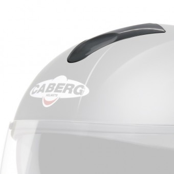 Helmet Spares Caberg Delta Duct Justissimo GT
