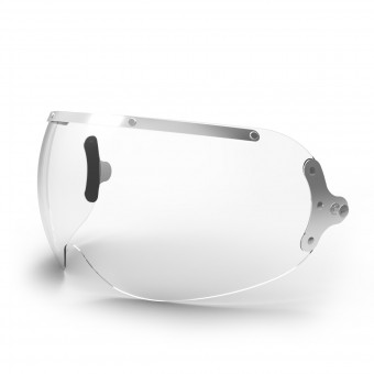 Visors Airborn Accessories Visor Airborn Short