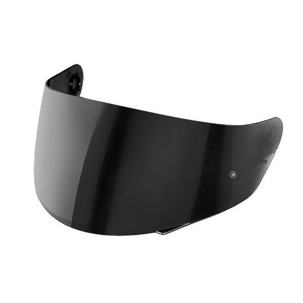 NOX Visor N965