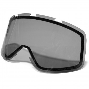 Visors Shark Visor for Goggle Raw - Vancore - Explore-R