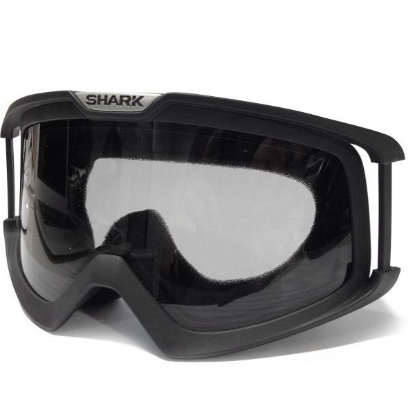 e469b9b55b0 Visors Shark Monture Goggle + Visor - Raw - Explore-R - Vancore - Drak. ‹ ›