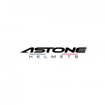 Visors Astone Pinlock Cross Tourer