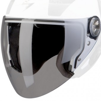 Visors Scorpion Visor Exo 210 Air