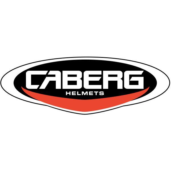 Visors Caberg Visor Interne Stunt - Xtrace