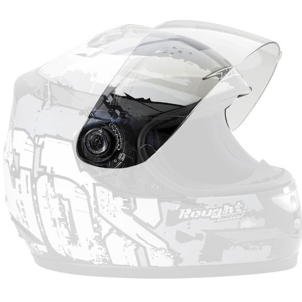 Visors NOX Visor N780