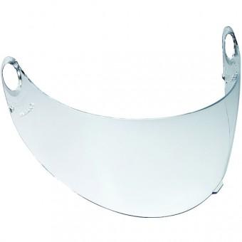 5bcaca97 Visors Shark Visor Shark S650 - S700 - S800 - S900 - Openline - Ridill -