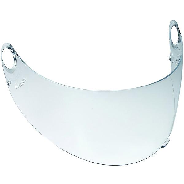 Visors Shark Visor Shark S650 - S700 - S800 - S900 - Openline - Ridill - Ridill 1.2