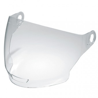 Motorcycle Visors And Screens Nolan Visor N43 N43 Air N43e