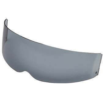 Visors Scorpion Visor Interne Exo 1000 - Exo 1000 E11 - Exo 500  Air