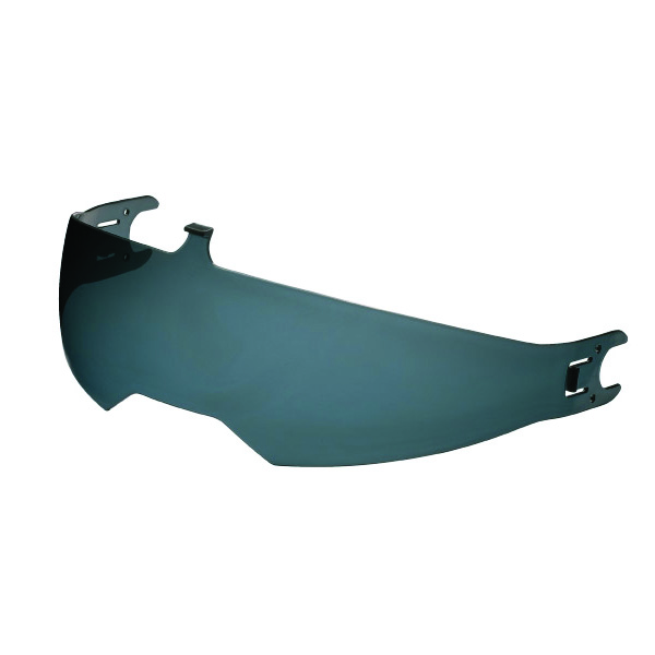 Motorcycle Visors And Screens Nolan Visor Interne N103 N43 Air