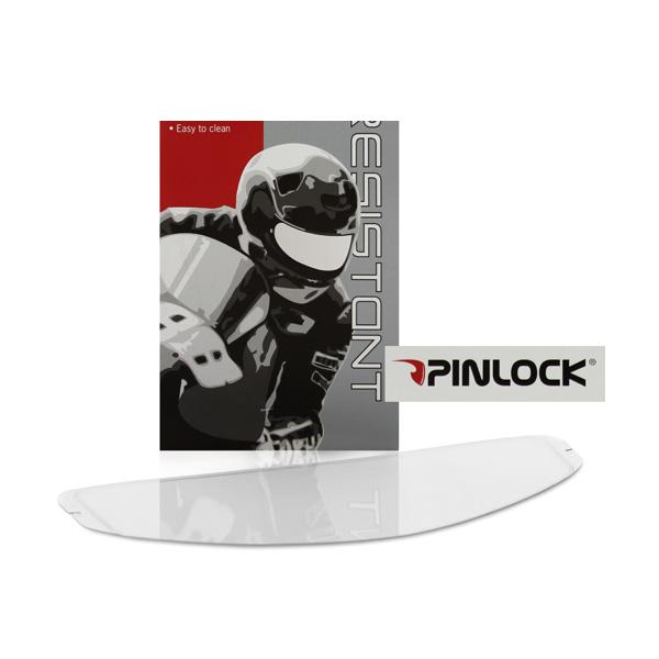 Visors Shoei Pinlock XR-1100 - Neotec - X-Spirit II - Qwest - GT-Air