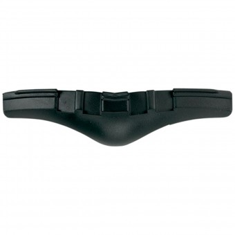 Visors ICON Airframe Pro Breath Deflector