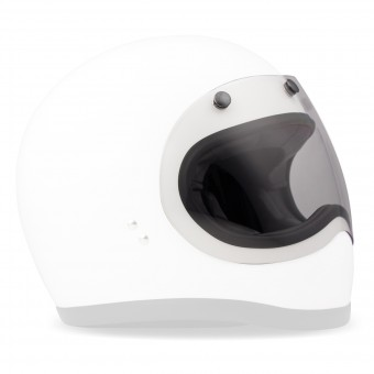 Visors Dmd Racer 3 Snap Shield